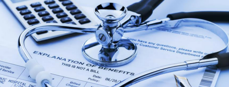substance abuse insurance coverage